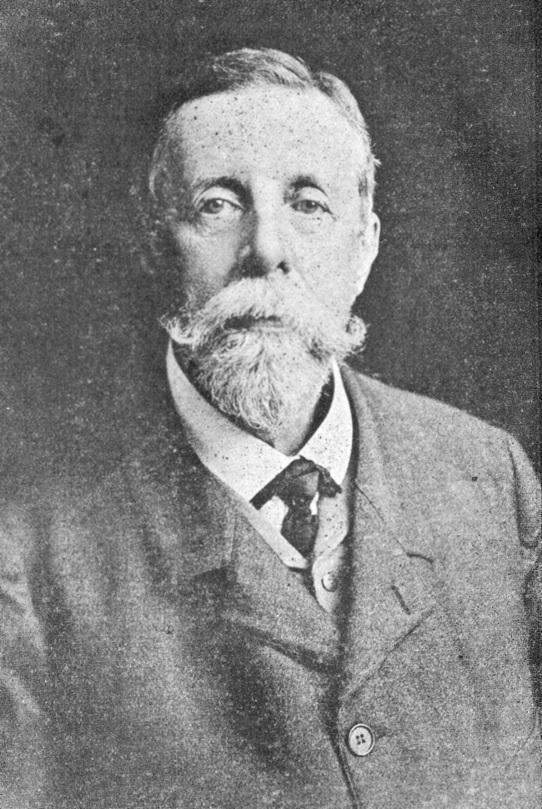 Federico Wulff