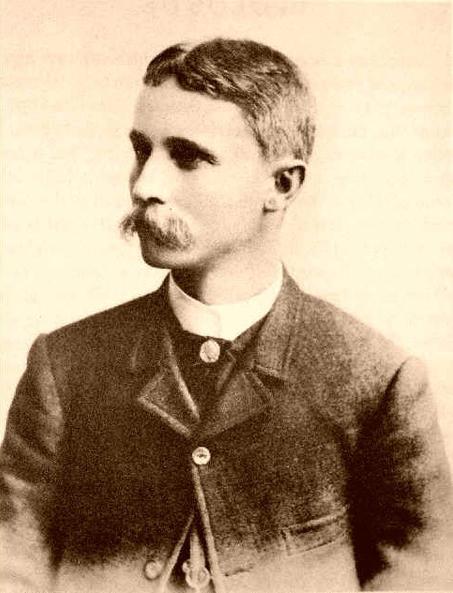 Andrés Eppen