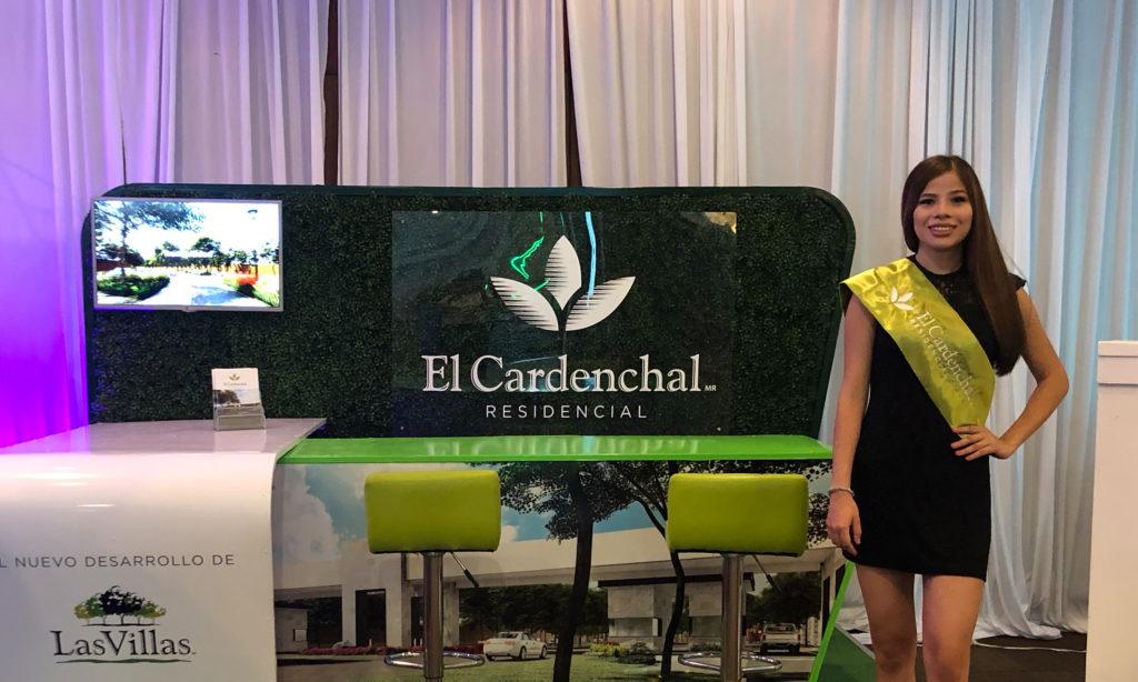 Portada para blog sobre Players Talks 2019 - El Cardenchal