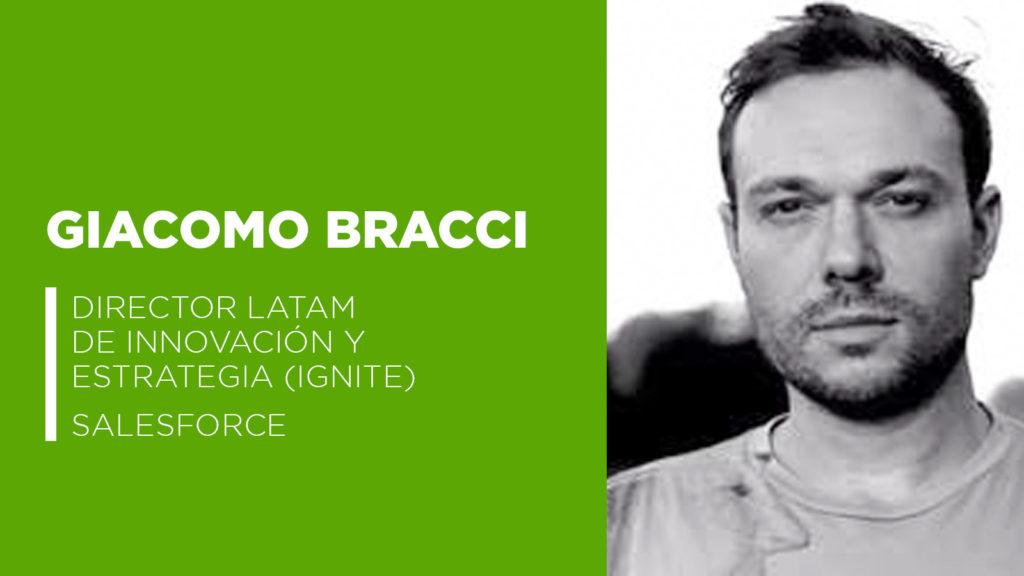 Giacomo Bracci