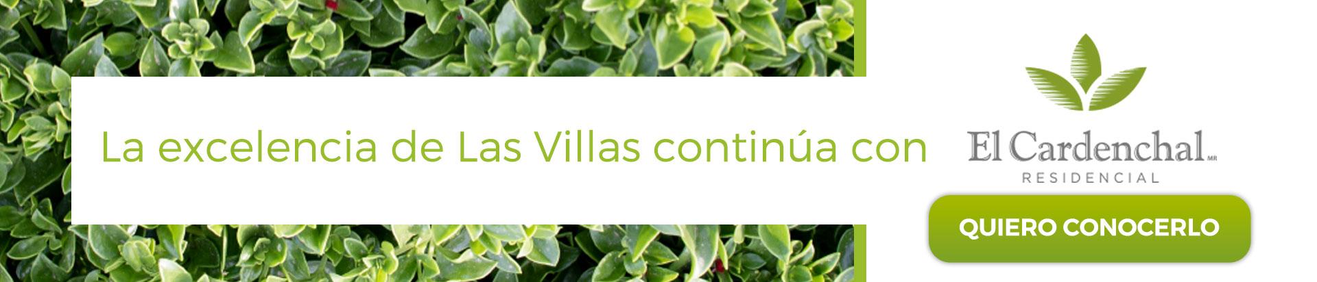 las-villas-el-cardenchal-banner-continua
