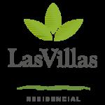 las-villas-del-cardecnhal-logo
